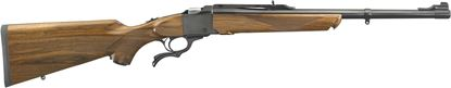 Picture of Ruger No. 1 Rifles