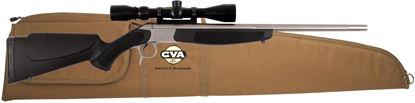 Picture of CVA Scout™ V2 with Konus 3-9x40 Scope