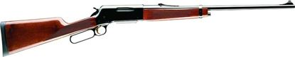 Picture of Browning BLR Lightweight '81