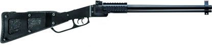 Picture of Chiappa Firearms M6 Folding Rifle/Shotgun