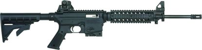 Picture of Mossberg Firearms International 715T