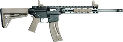Picture of Smith & Wesson M&P® 15-22 Sport™ Moe SL®