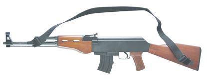 Picture of Armscor Semi-Auto Rifles - Military
