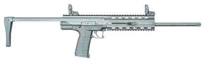Picture of KEL-TEC CMR-30