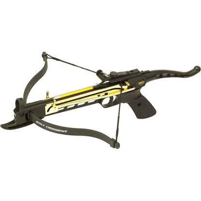 Picture of Bolt Crossbows The Breaker Crossbow
