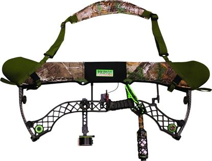 Picture of Primos Bow Slings