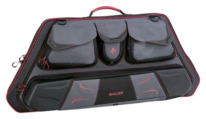 Picture of Allen Gearfit Edge Bow Case
