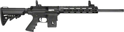 Picture of Smith & Wesson Performance Center M&P® Rifle