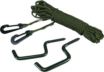 Picture of Hunters Specialties Bow Holders