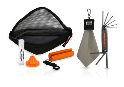 Picture of Easton Archery Essentials Kit