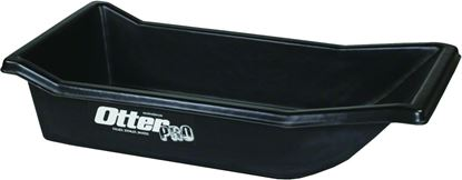 Picture of Otter Pro Sleds