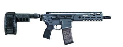 Picture of Sig Sauer MCX Rattler PSB