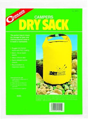 Picture of Coghlans Campers Dry Sack