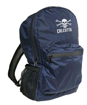 Picture of Calcutta Nylon Backpack