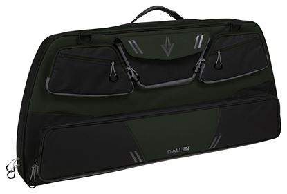 Picture of Allen Aconite Compound Bow Case