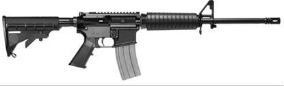 Picture of DEL-TON Echo 316 Rifle