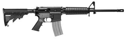 Picture of DEL-TON Echo 316H Semi Auto Rifle
