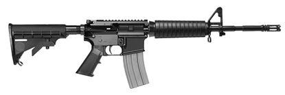 Picture of DEL-TON Echo 314/15 Semi Auto Rifle