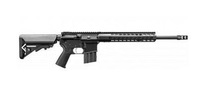 Picture of Bushmaster Minimalist-SD - 450 Bushmaster