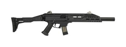 Picture of CZ-USA Scorpion EVO 3 S1 Carbine