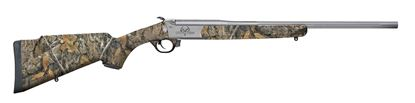 Picture of Traditions Outfitter G2 Rifle