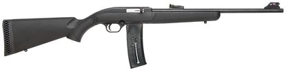 Picture of Mossberg Firearms International 702 Plinkster®