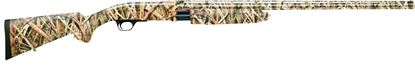 Picture of Browning BPS Mossy Oak Shadowgrass Blades