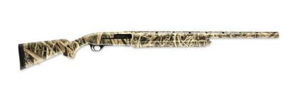 Picture of Browning Gold Light 10 Ga