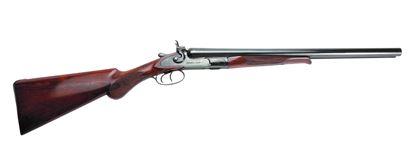 Picture of Cimarron Firearms Coach Shotgun