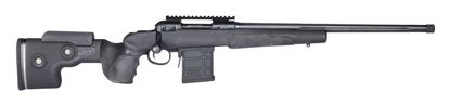 Picture of Savage Arms Model 10 GRS Rifle