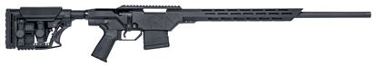Picture of Mossberg Firearms MVP Precision