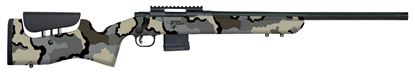 Picture of Mossberg Firearms MVP®-LR (Long Range)
