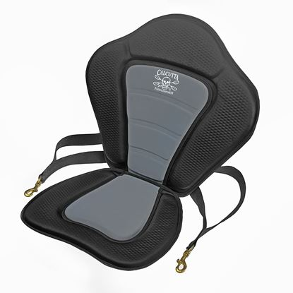 Picture of Calcutta Deluxe Kayak Seat