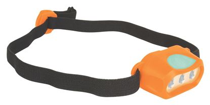 Picture of Coleman Kids Mini Headlamp