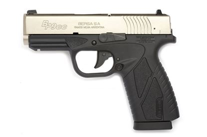 Picture of Bersa BPCC