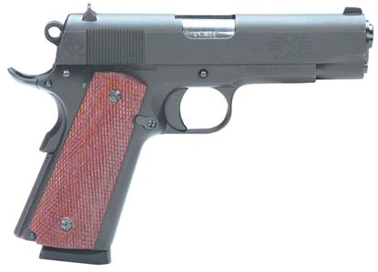 Picture of American Tactical Imports Fx 45 Gi 1911
