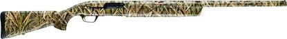 Picture of Browning Maxus Mossy Oak Shadowgrass Blades