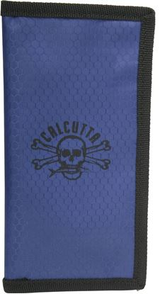 Picture of Calcutta Lure Wraps