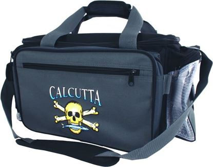 Picture of Calcutta Soft Storage System Tackle Bags
