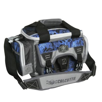 Picture of Calcutta Squall Tackle Bags