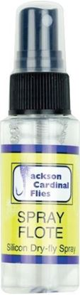 Picture of Jackson Cardinal Fly Floatants