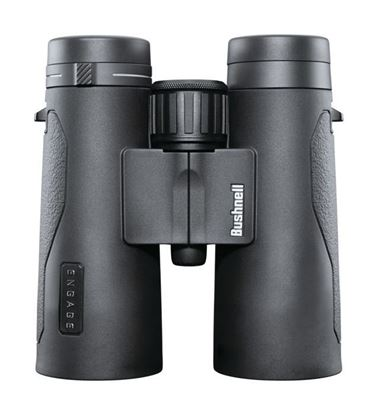 Picture of Bushnell Engage