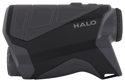 Picture of Wildgame Innovations HALO® Z1000 Rangefinder
