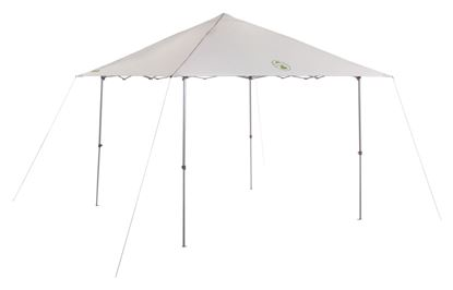 Picture of Coleman Shelter 10 X 10 Light & Fast Instant Shelter