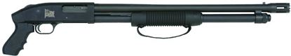 Picture of Mossberg Firearms 590® Cruiser American