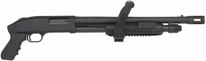Picture of Mossberg Firearms 500/590 Cruiser®