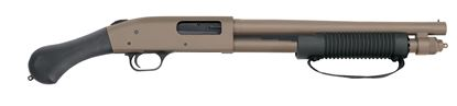 Picture of Mossberg Firearms 590® Shockwave