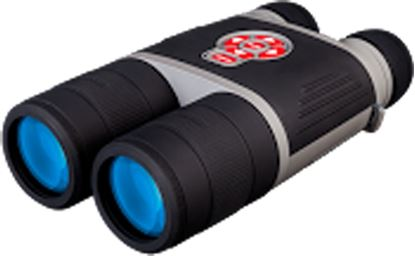 Picture of ATN BinoX-HD Digital Binoculars