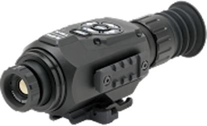 Picture of ATN Thor HD Thermal Rifle Scope
