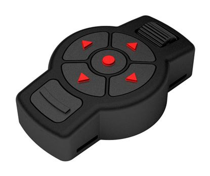 Picture of ATN X-Trac Tactical Remote Access Control